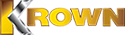 view listing for Krown Rust Control