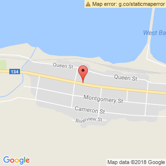 Map Location of  B & J Auto Service / Just Car Care Service