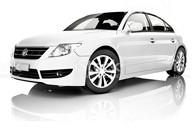 Dcu Car Loan >> Passenger Vehicles